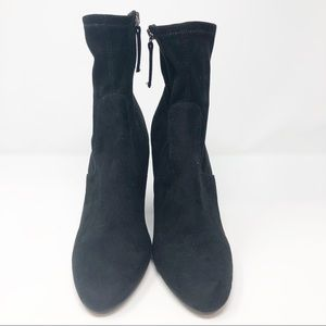 bb40ae31a19 Women's Steve Madden Ankle Boots & Booties | Poshmark